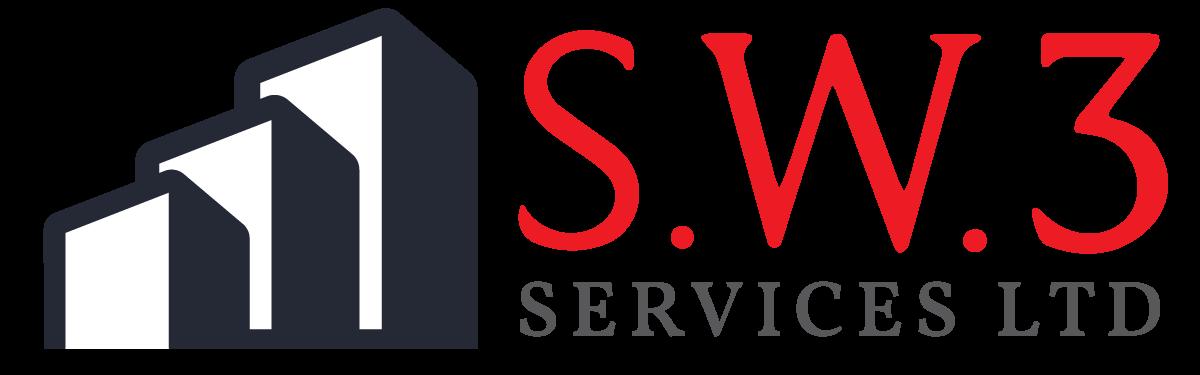 SW3 Building Services