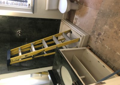 bathroom-renovation1